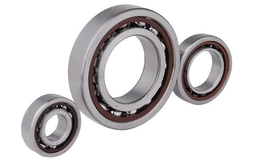 FAG 7308-B-TVP-P5-UO  Precision Ball Bearings