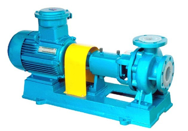 REXROTH A10VSO100FHD/31R-PPA12N00 Piston Pump 100 Displacement