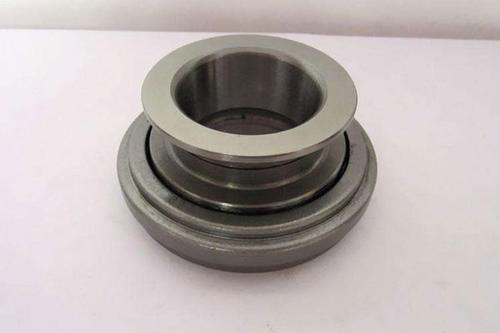 FAG B7018-E-2RSD-T-P4S-UM  Precision Ball Bearings