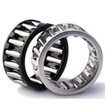 9.25 Inch | 234.95 Millimeter x 0 Inch | 0 Millimeter x 6.5 Inch | 165.1 Millimeter  TIMKEN EE130926TD-2  Tapered Roller Bearings