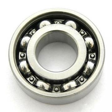 4.331 Inch | 110 Millimeter x 7.874 Inch | 200 Millimeter x 2.992 Inch | 76 Millimeter  NSK 7222CTRDULP4  Precision Ball Bearings