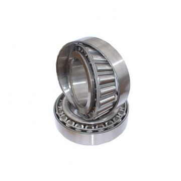1.969 Inch | 50 Millimeter x 4.331 Inch | 110 Millimeter x 1.063 Inch | 27 Millimeter  NSK NUP310W  Cylindrical Roller Bearings