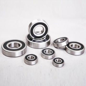 NSK B17-127 DG  Single Row Ball Bearings