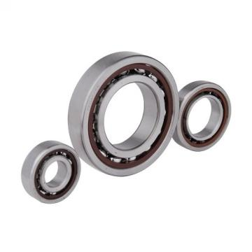 NSK 606DD  Single Row Ball Bearings