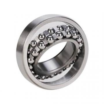 SKF 6006-2Z/LHT23  Single Row Ball Bearings
