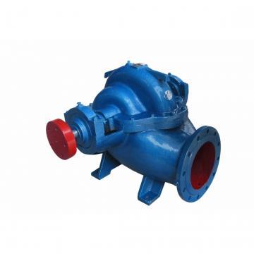 REXROTH A10VSO28DRG/31R-PPA12N00 Piston Pump 28 Displacement