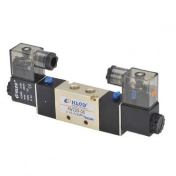 REXROTH A10VSO28DG/31R-PPA12N00 Piston Pump 28 Displacement