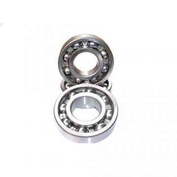 Origin NACHI NSK IKO Koyo SKF Tapered Roller Bearing Taper Roller Bearing (30202 30203 30204 30205 30203 30207 30208 30209 30210 30302 30203 30317)