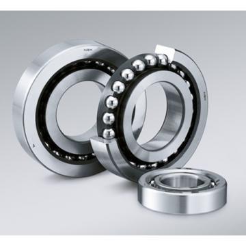 SKF/NSK/FAG/ZWZ/VNV Bearing 6309-2RS Deep Groove Ball Bearing