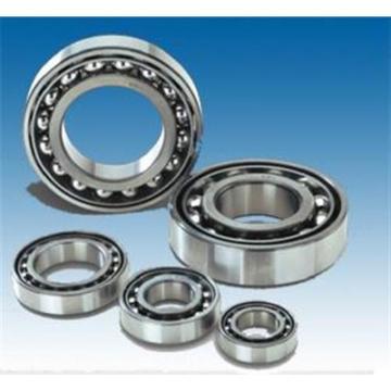 Deep Groove Ball SKF Bearing deep groove bearing 6010-2RZ/LHT