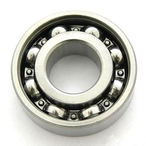 SKF 309 NR/C3  Single Row Ball Bearings #1 image