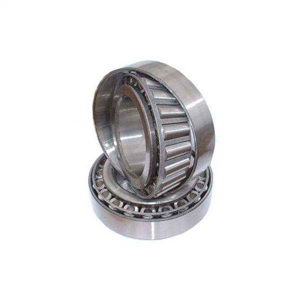 1.969 Inch | 50 Millimeter x 4.331 Inch | 110 Millimeter x 1.063 Inch | 27 Millimeter  NSK NUP310W  Cylindrical Roller Bearings #2 image