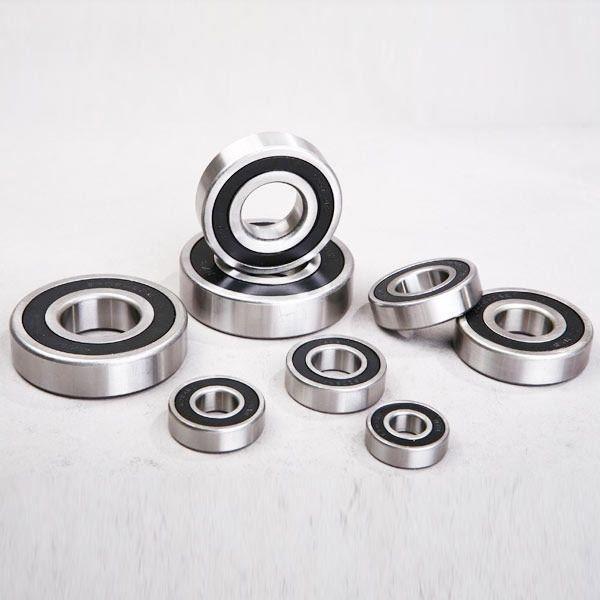 FAG 6004-2RSD-C3-P5  Precision Ball Bearings #1 image