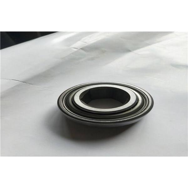 FAG 6011-P62  Precision Ball Bearings #2 image