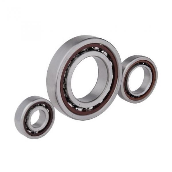 FAG B71904-C-2RSD-T-P4S-UL  Precision Ball Bearings #2 image