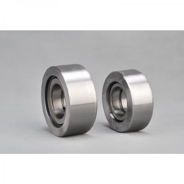 FAG NU409-M1A-C3  Cylindrical Roller Bearings #1 image