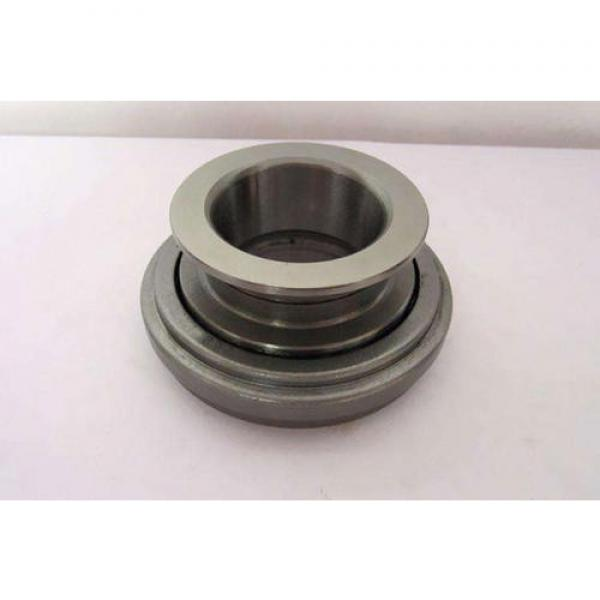 FAG NU407-C3  Cylindrical Roller Bearings #1 image